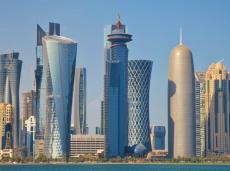Smart Cities, Smart Citizens, Smart Solutions, Advanced Technologies